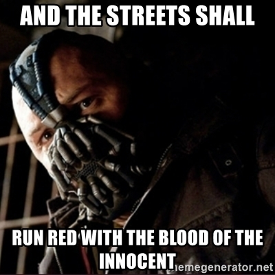 and-the-streets-shall-run-red-with-the-blood-of-the-innocent